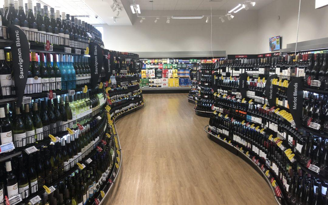 Brand New Store – Brand New Pricer Technology