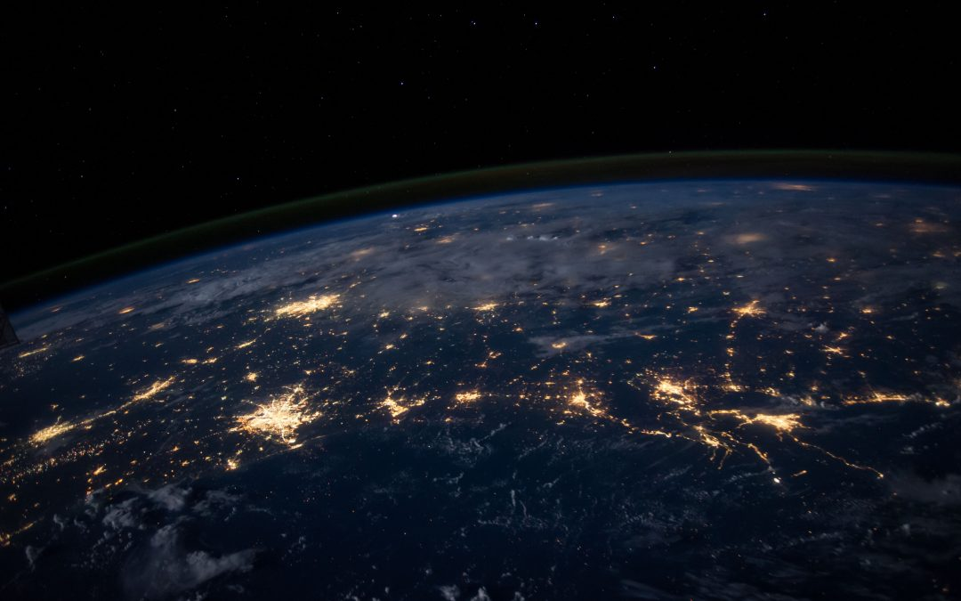 190 million ESL installed worldwide!